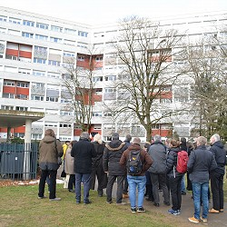 20190129-31_greeneff_burgund_exkursion_effilogis_besancon_08