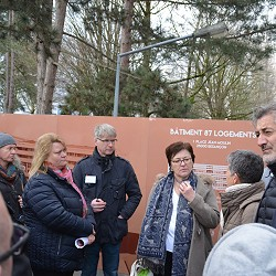 20190129-31_greeneff_burgund_exkursion_effilogis_besancon_19